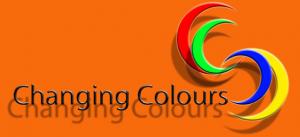 cc-logoja